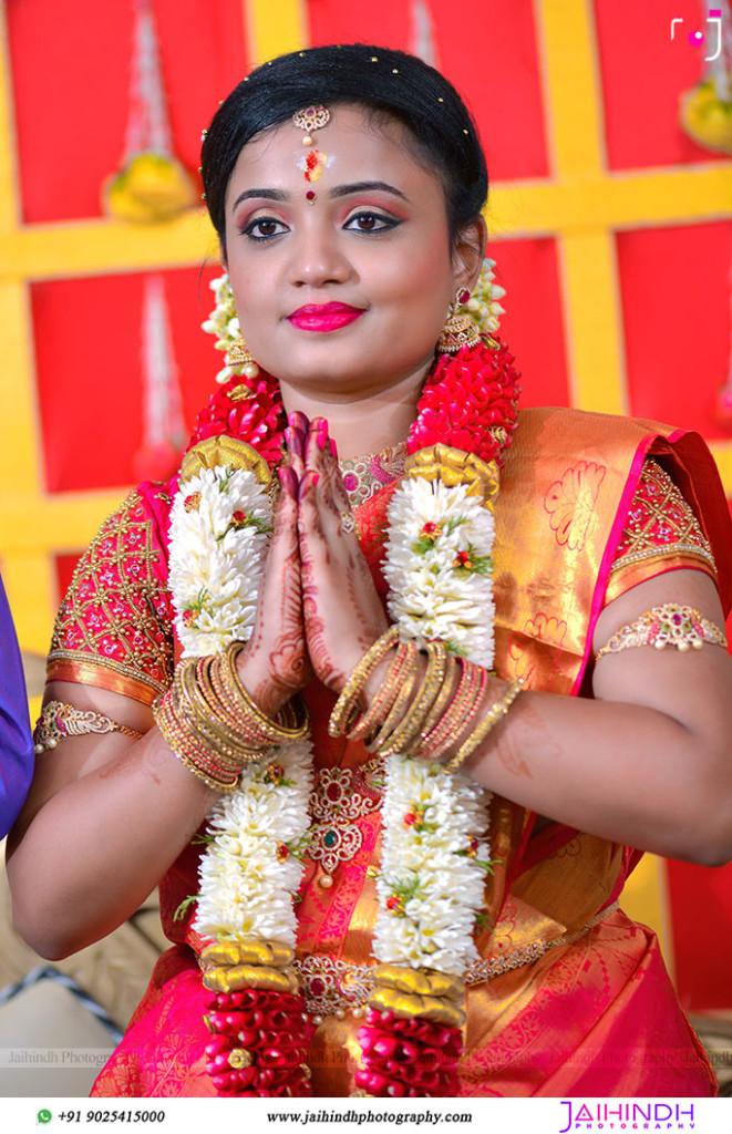 Best-Professional-Engagement-Photographers-in-Madurai_49