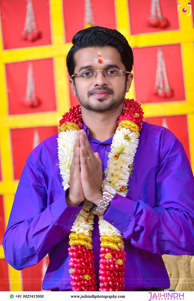 Best-Professional-Engagement-Photographers-in-Madurai_50