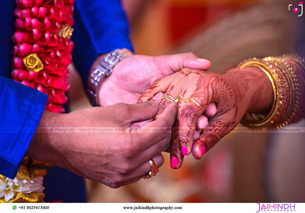 Best-Professional-Engagement-Photographers-in-Madurai_52