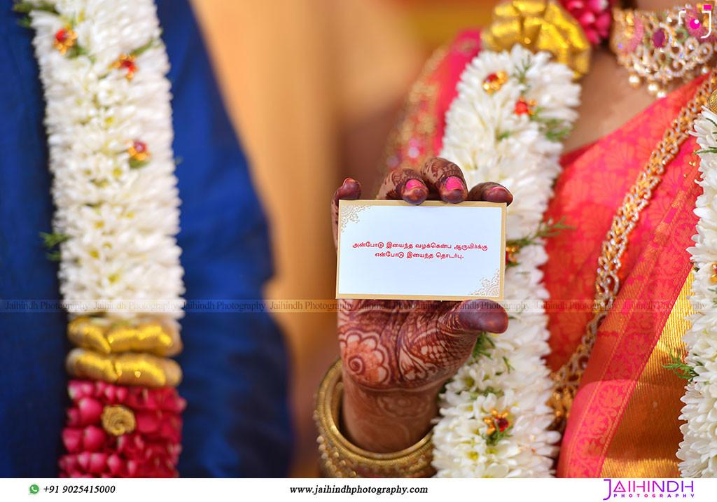 Best-Professional-Engagement-Photographers-in-Madurai_55