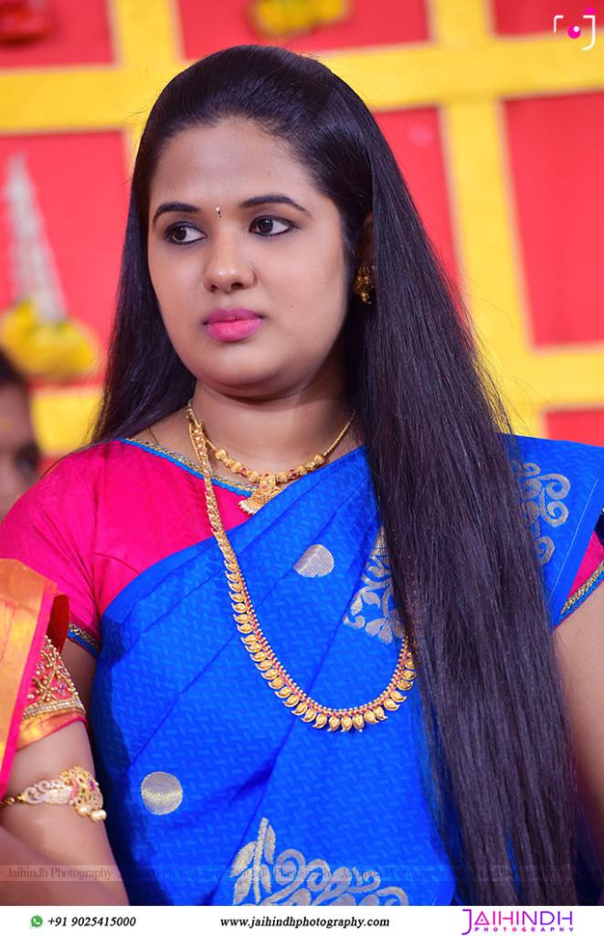 Best-Professional-Engagement-Photographers-in-Madurai_57