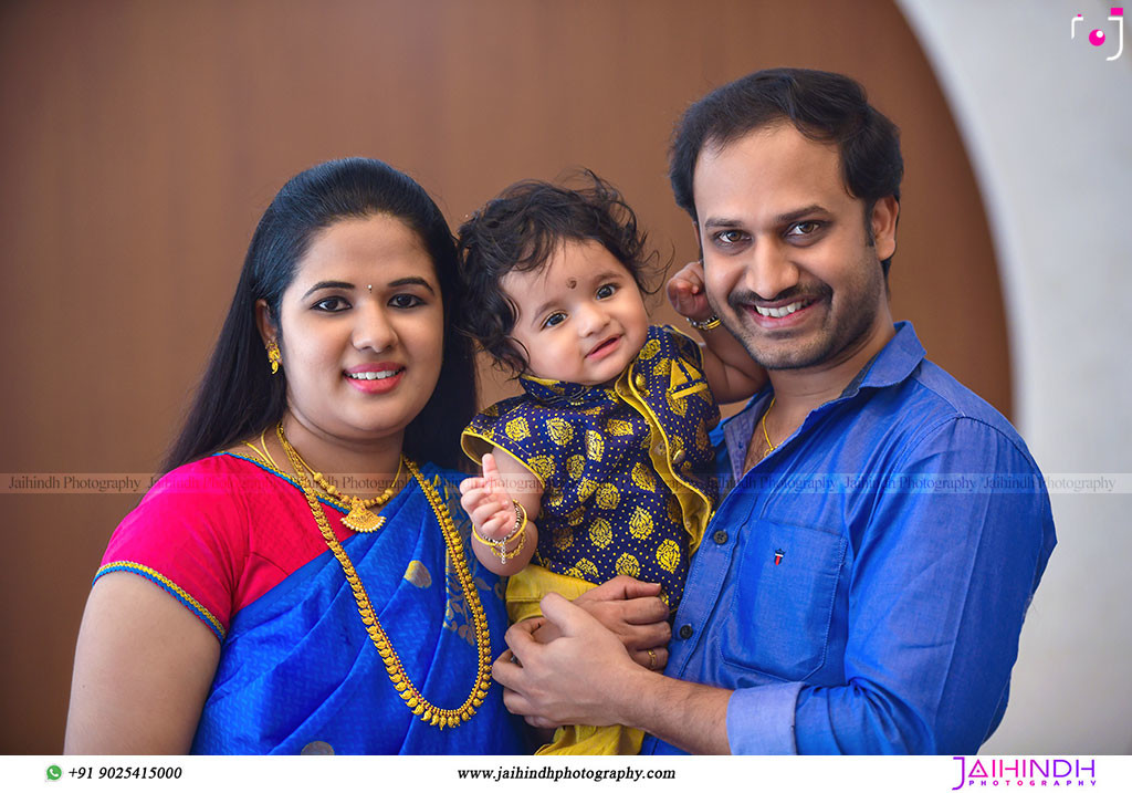 Best-Professional-Engagement-Photographers-in-Madurai_63