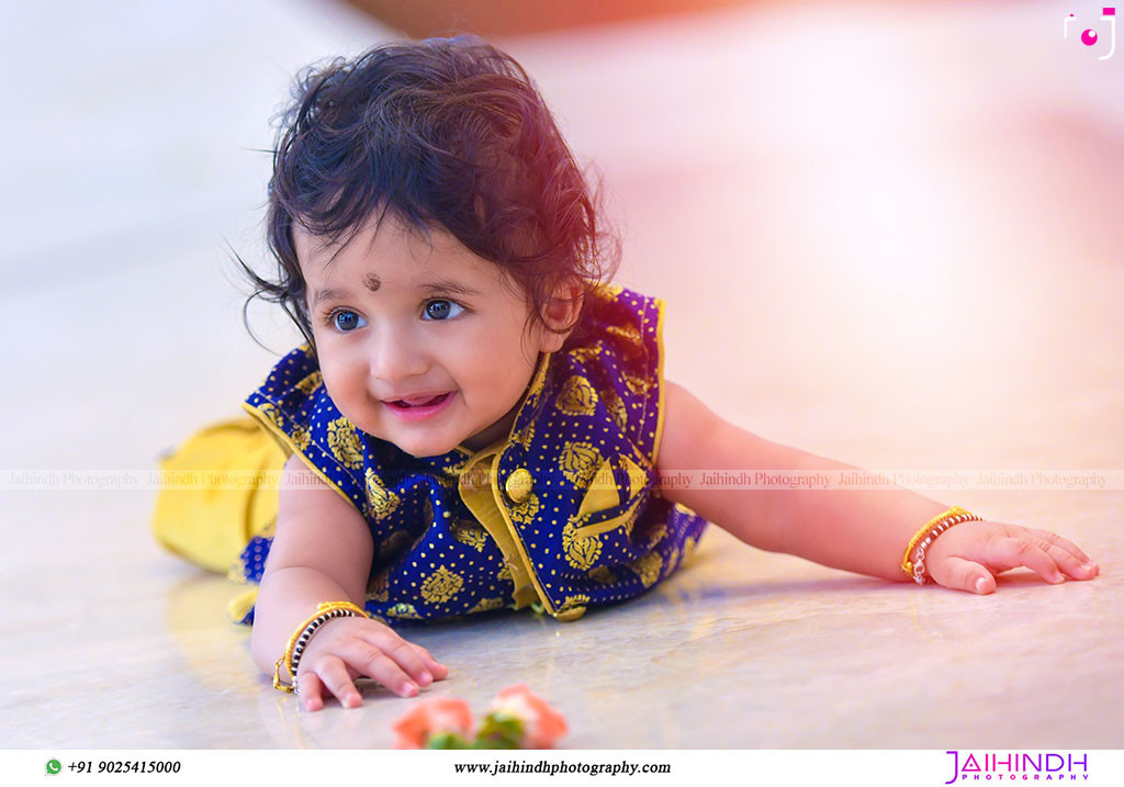 Best-Professional-Engagement-Photographers-in-Madurai_64