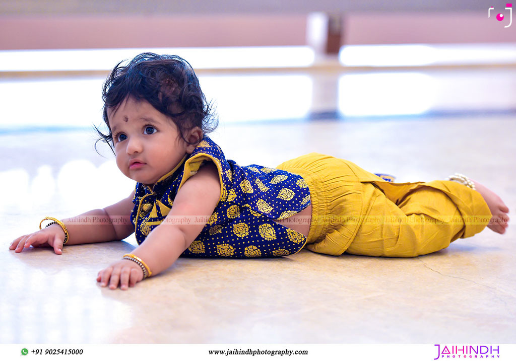Best-Professional-Engagement-Photographers-in-Madurai_65