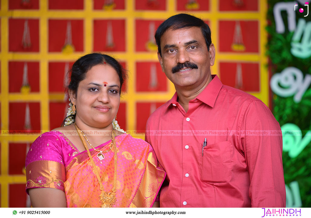 Best-Professional-Engagement-Photographers-in-Madurai_67