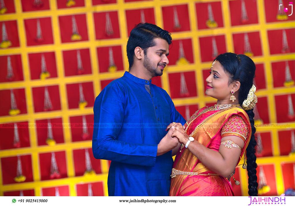 Best-Professional-Engagement-Photographers-in-Madurai_68
