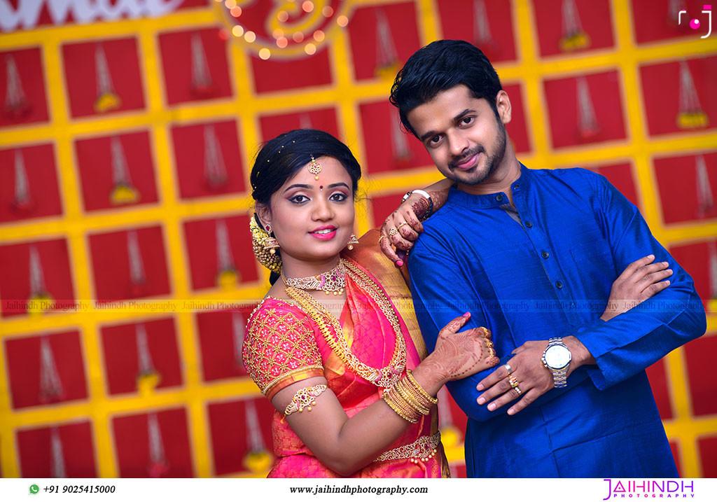 Best-Professional-Engagement-Photographers-in-Madurai_70