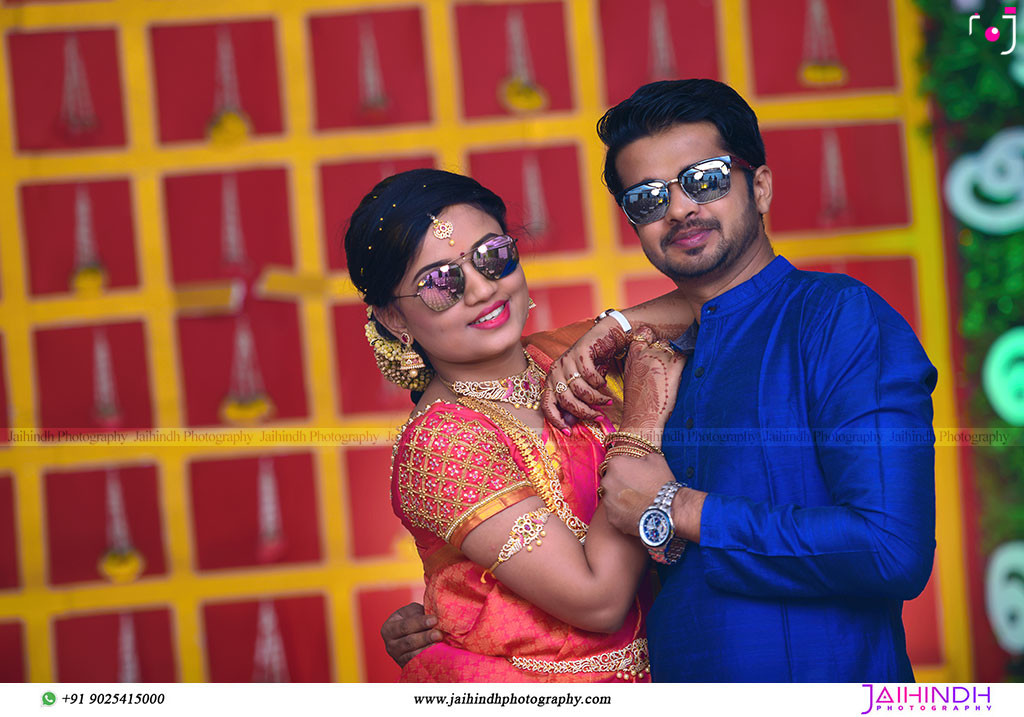 Best-Professional-Engagement-Photographers-in-Madurai_73
