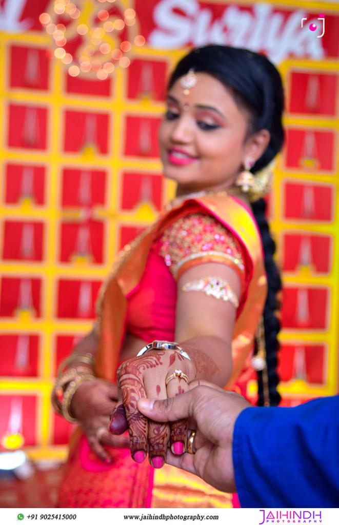 Best-Professional-Engagement-Photographers-in-Madurai_76