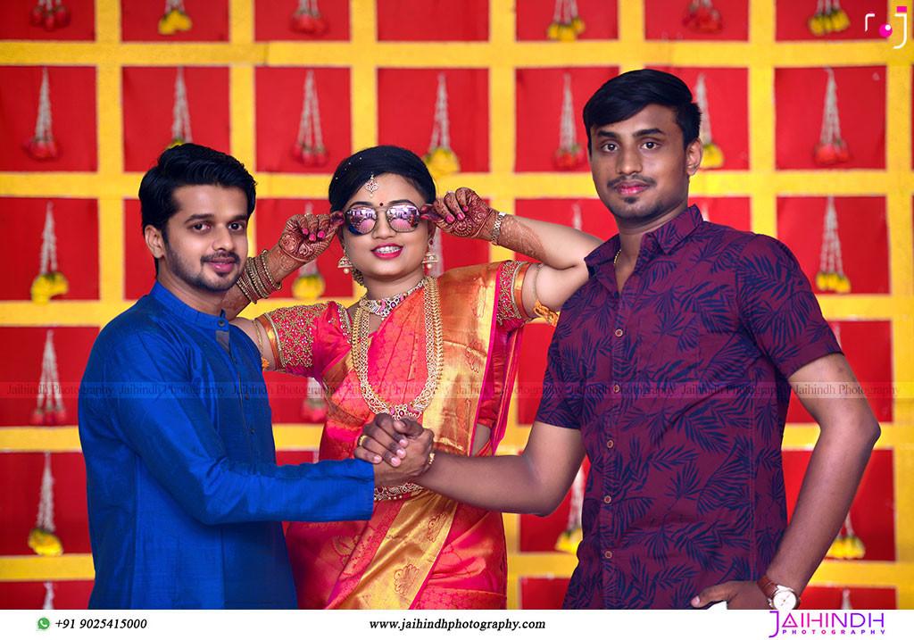 Best-Professional-Engagement-Photographers-in-Madurai_78