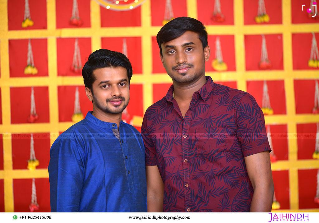 Best-Professional-Engagement-Photographers-in-Madurai_80