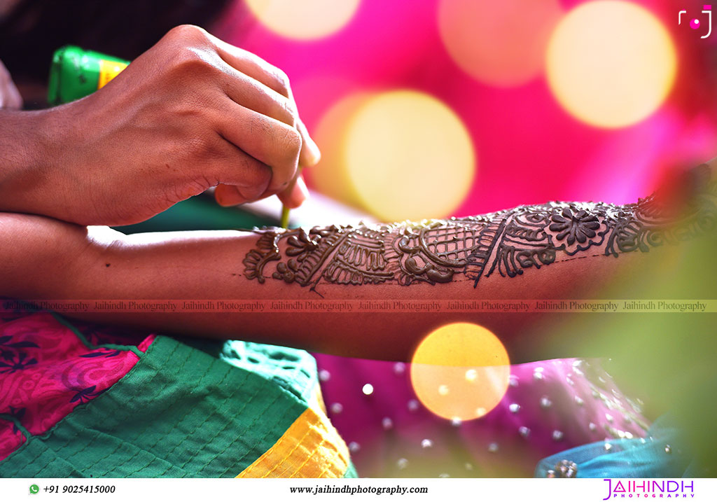 Best Candid Photographer In Madurai - Malar Maligai 1