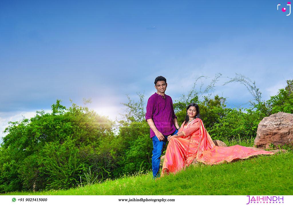 Best Candid Photographer In Madurai - Malar Maligai 102