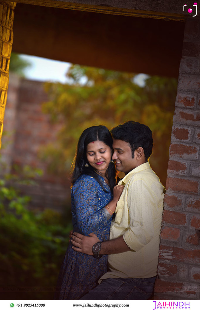 Best Candid Photographer In Madurai - Malar Maligai 106