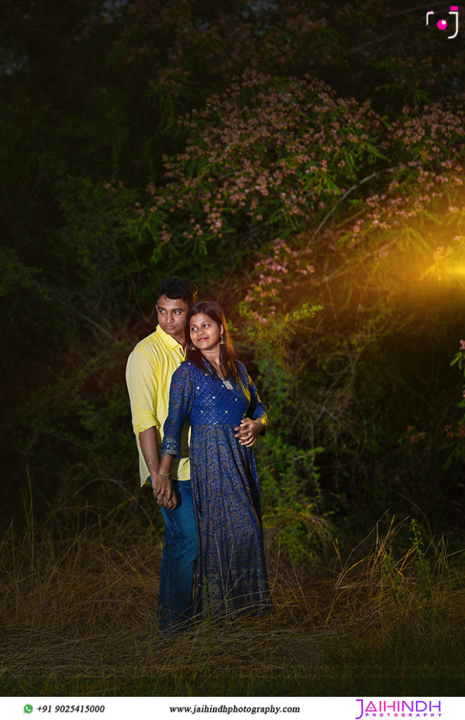 Best Candid Photographer In Madurai - Malar Maligai 108