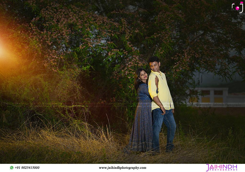 Best Candid Photographer In Madurai - Malar Maligai 109