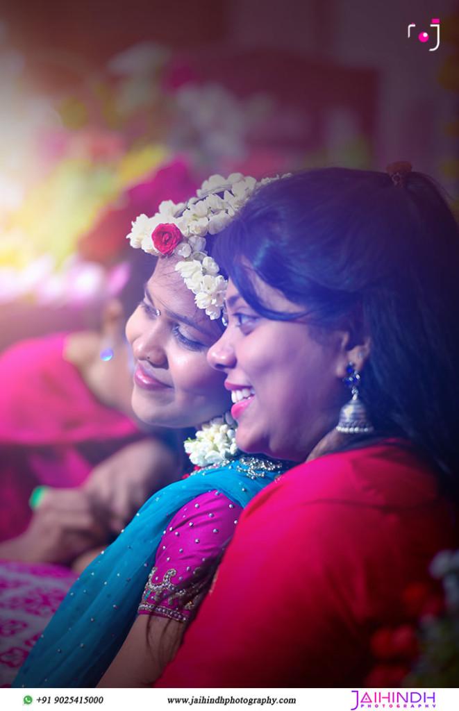 Best Candid Photographer In Madurai - Malar Maligai 11