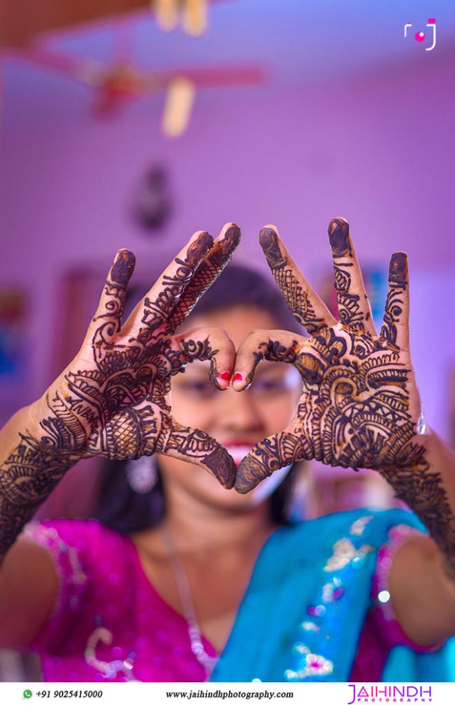 Best Candid Photographer In Madurai - Malar Maligai 13