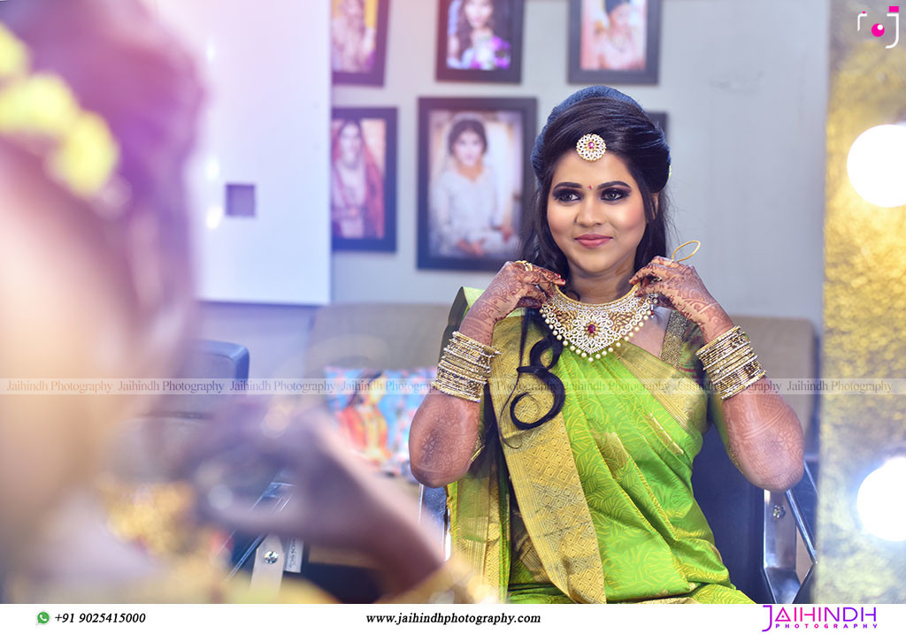 Best Candid Photographer In Madurai - Malar Maligai 14