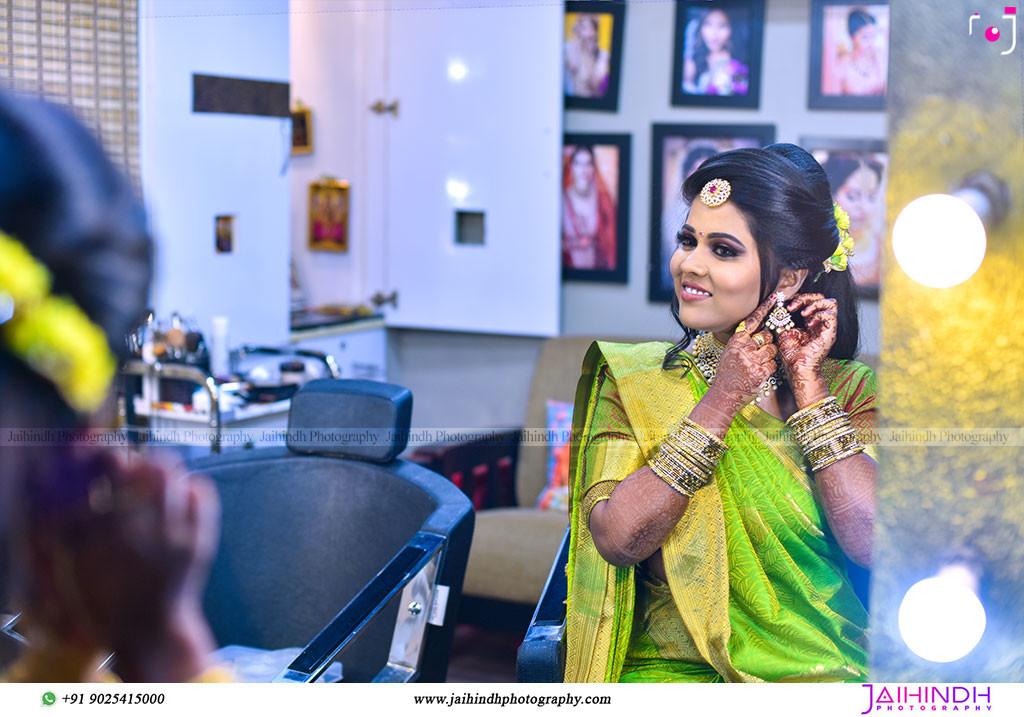 Best Candid Photographer In Madurai - Malar Maligai 16