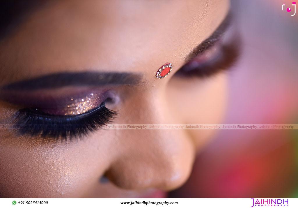 Best Candid Photographer In Madurai - Malar Maligai 17