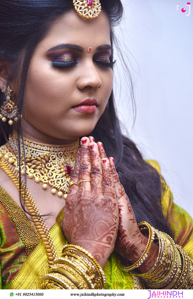 Best Candid Photographer In Madurai - Malar Maligai 18