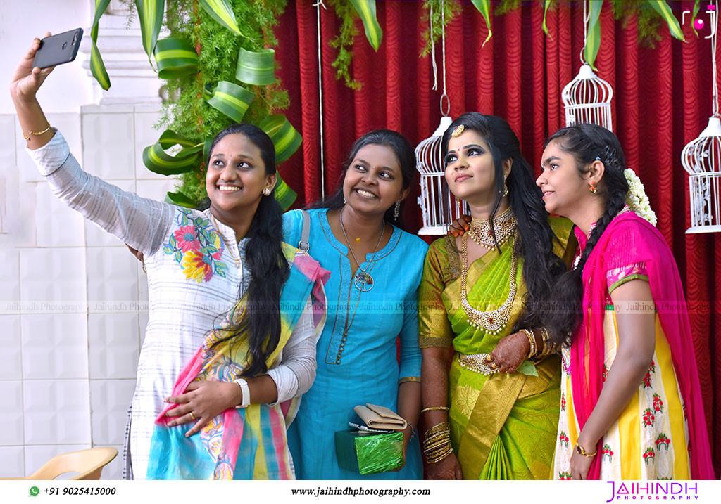 Best Candid Photographer In Madurai - Malar Maligai 19