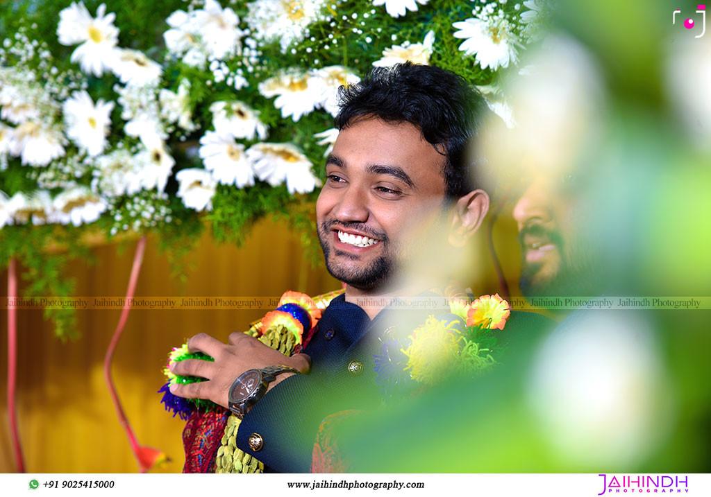 Best Candid Photographer In Madurai - Malar Maligai 21