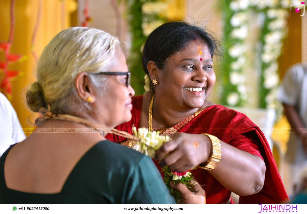 Best Candid Photographer In Madurai - Malar Maligai 23