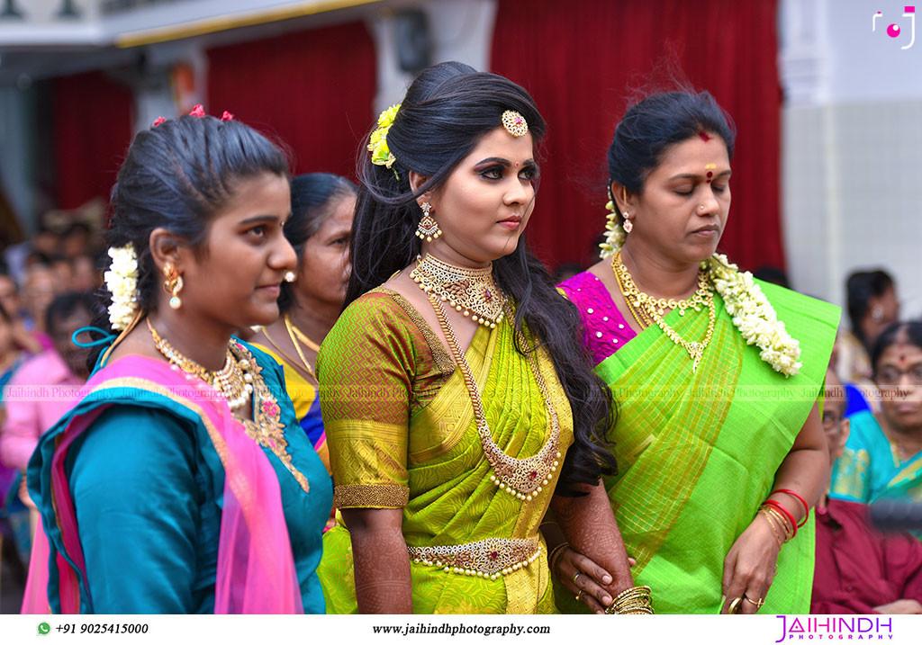 Best Candid Photographer In Madurai - Malar Maligai 24
