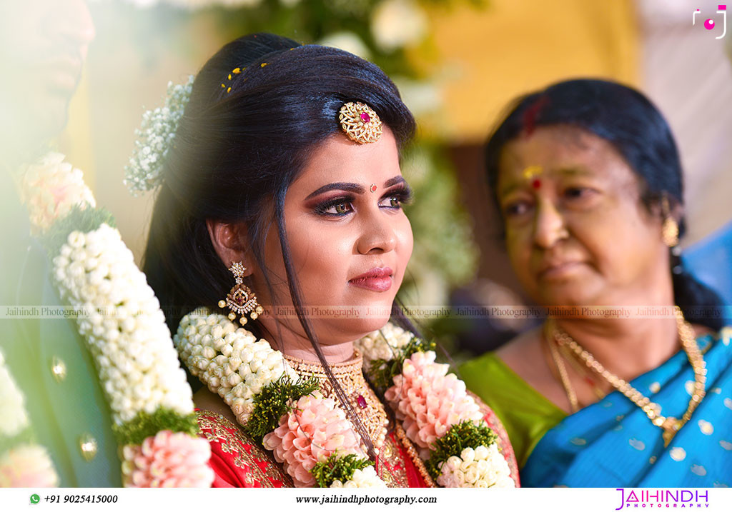 Best Candid Photographer In Madurai - Malar Maligai 27