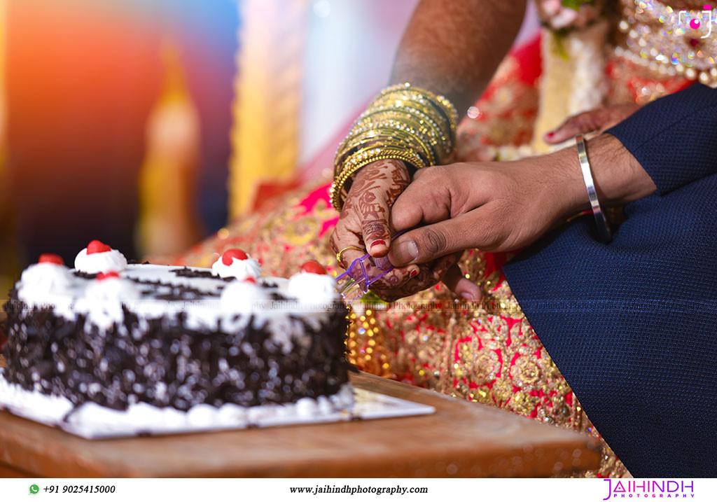 Best Candid Photographer In Madurai - Malar Maligai 31