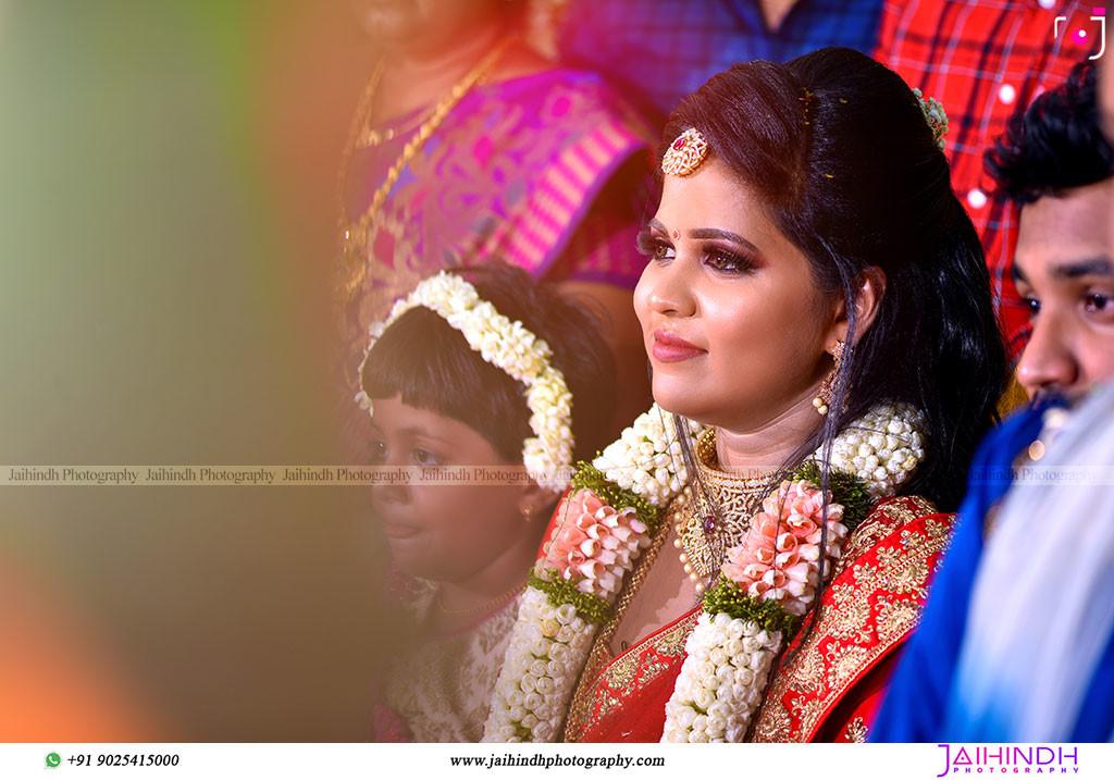 Best Candid Photographer In Madurai - Malar Maligai 33