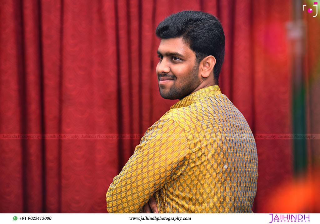 Best Candid Photographer In Madurai - Malar Maligai 34
