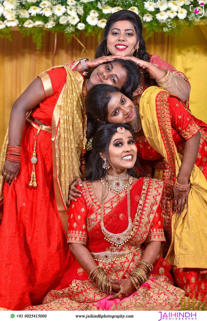 Best Candid Photographer In Madurai - Malar Maligai 37