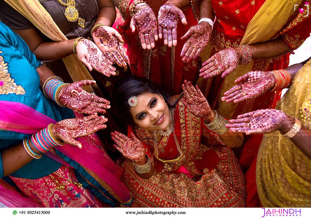 Best Candid Photographer In Madurai - Malar Maligai 39