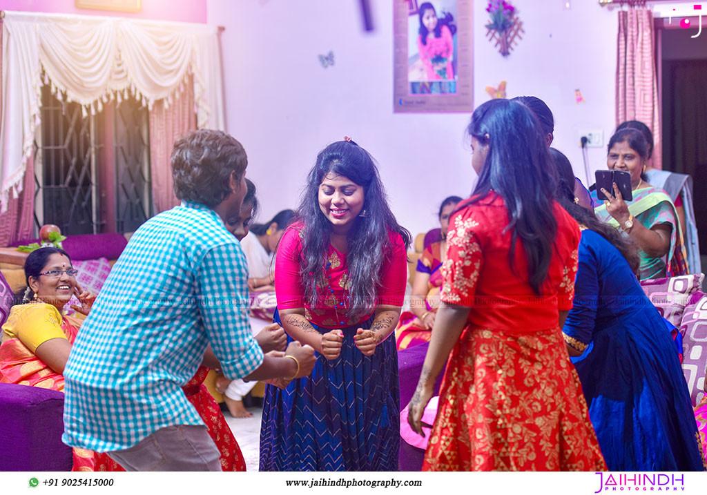 Best Candid Photographer In Madurai - Malar Maligai 4