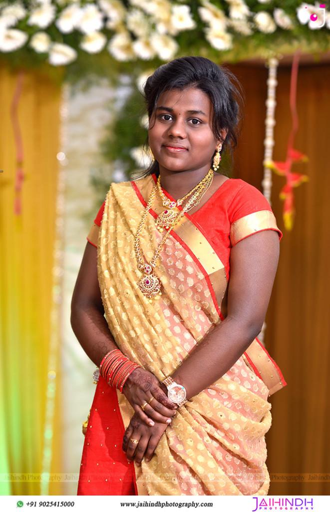 Best Candid Photographer In Madurai - Malar Maligai 41