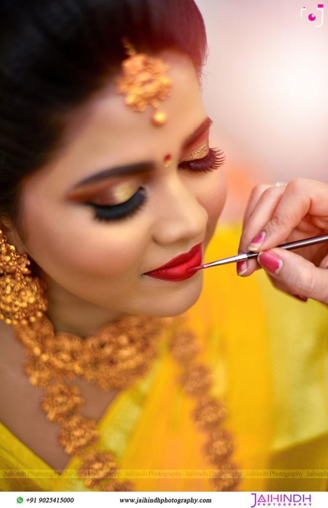 Best Candid Photographer In Madurai - Malar Maligai 49