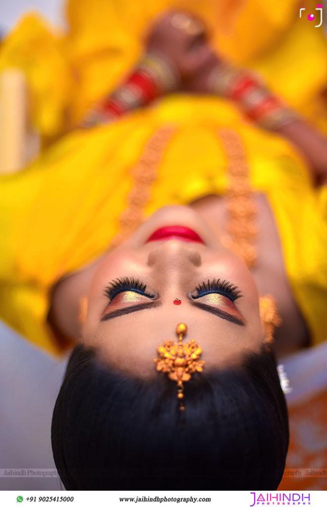 Best Candid Photographer In Madurai - Malar Maligai 51