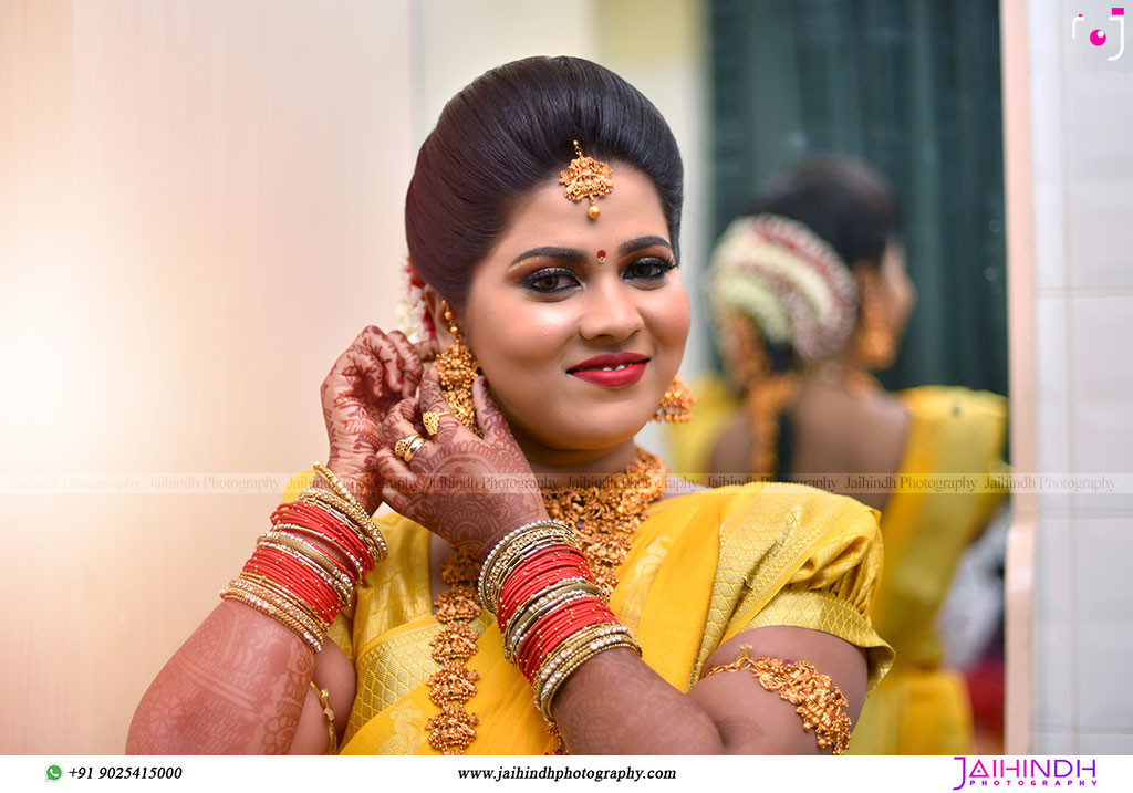 Best Candid Photographer In Madurai - Malar Maligai 53