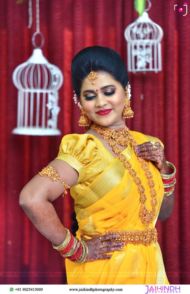 Best Candid Photographer In Madurai - Malar Maligai 54