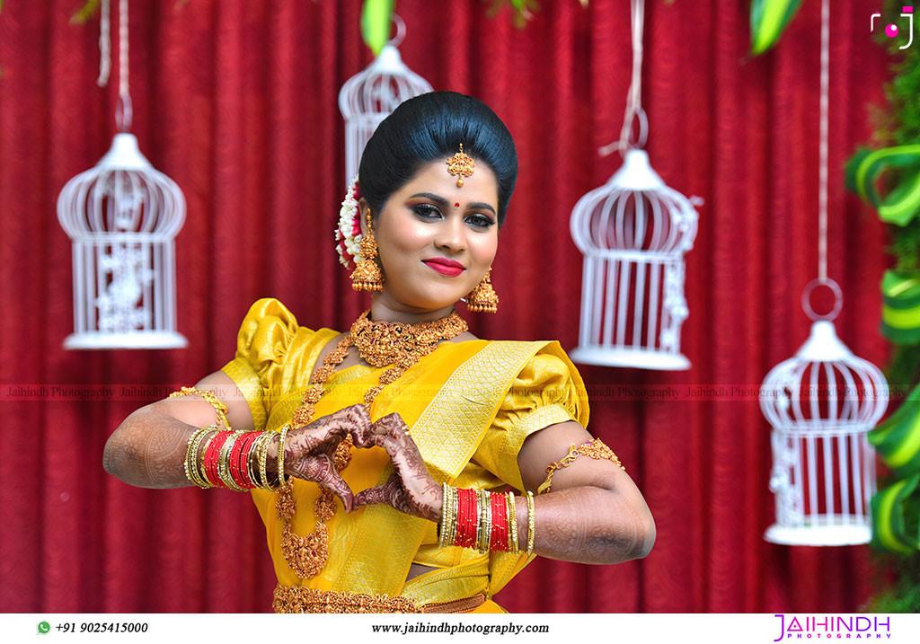 Best Candid Photographer In Madurai - Malar Maligai 59