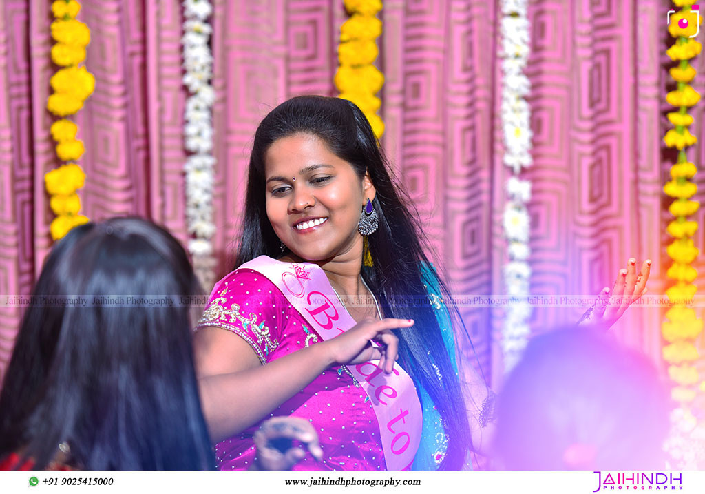 Best Candid Photographer In Madurai - Malar Maligai 6