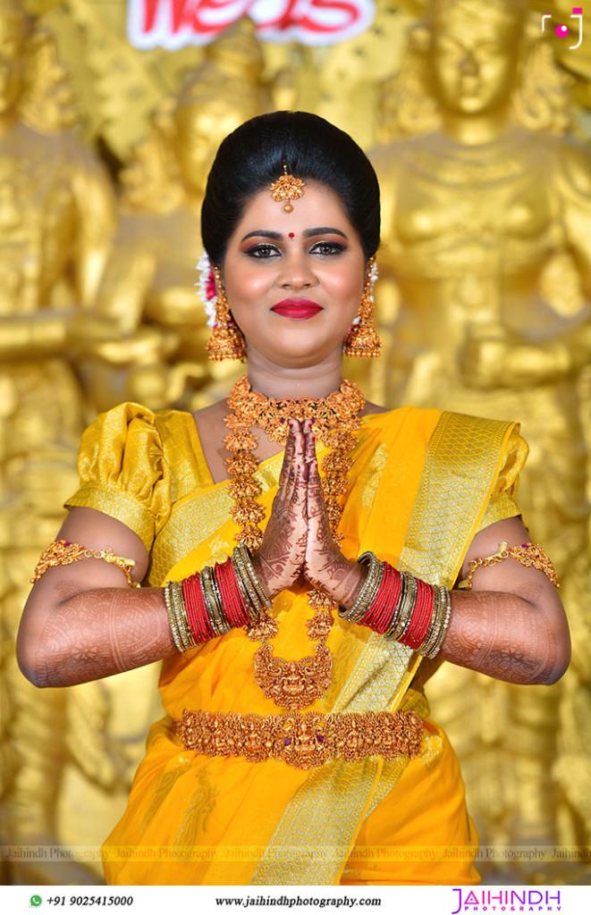 Best Candid Photographer In Madurai - Malar Maligai 60