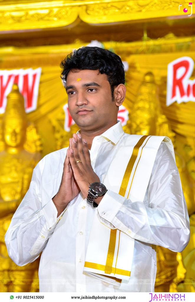 Best Candid Photographer In Madurai - Malar Maligai 63