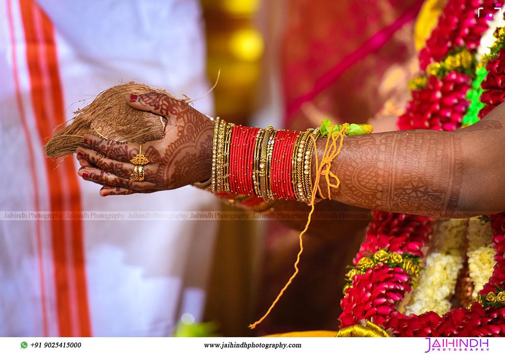 Best Candid Photographer In Madurai - Malar Maligai 67