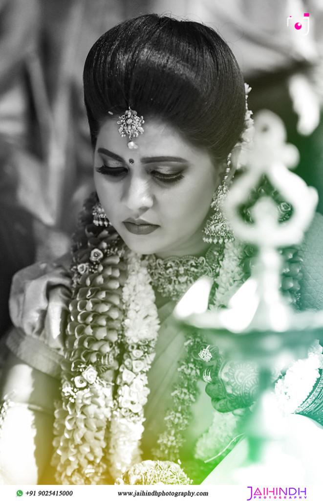 Best Candid Photographer In Madurai - Malar Maligai 69