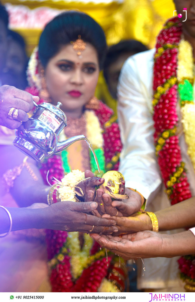 Best Candid Photographer In Madurai - Malar Maligai 70