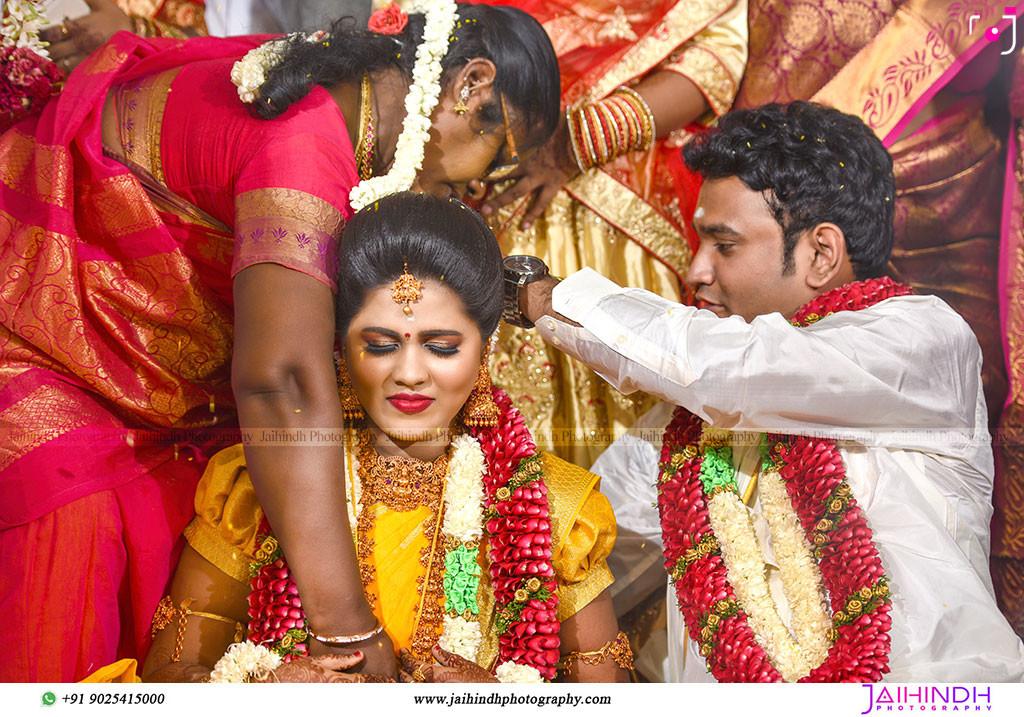 Best Candid Photographer In Madurai - Malar Maligai 71